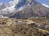 Annapurna And Everest Trek
