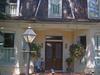 Henry Webber House