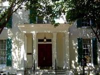 Auburn House