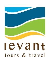 Copy Of Levant Logo2