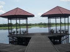 Danau Jahanjang