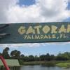 Gatorama Alligator Farm