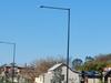 Main Street Of Glenrowan