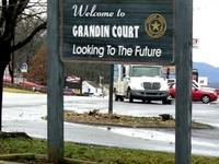 Grandin Court