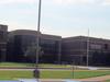 Hendersonville High School