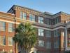 Jefferson Davis Hospital