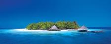 Luxury Travel Clubs