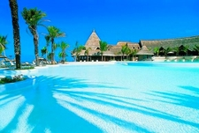 Mauritius Beau Rivage-Luxury Destinations Of The World