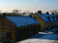 Fort Mifflin