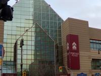 Portage Place