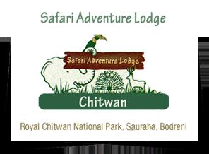 Sarafi Logo