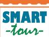 Smart Logo1