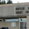 St. Ignace Post Office