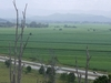 Pacific Motorway And Tweed Valley Viewed From Duranbah