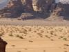 Wadi Rum Nov 2011 143