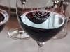 Wine Tasting At Castello Di Verrazzano