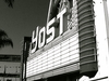 The Yost Theater