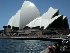 Aussie Day 08 047