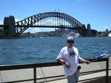 Aussie Day 08 043