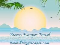 Breezy Logo1