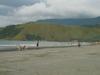 Barequeçaba Beach