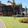 Historic Bundoora Homestead And Art Gallery