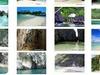 El Nido Tours In Pics 1