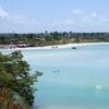 Ilha De Itamaracá Estuary