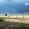 Haabneeme Beach