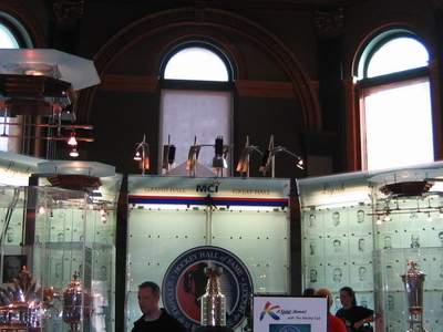 Hhof Great Hall