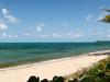 Hopkins Beach
