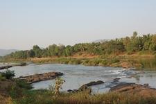 Kundalika