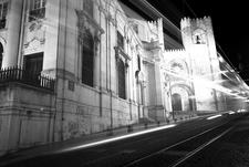 Lisbonphotographer Foto 03