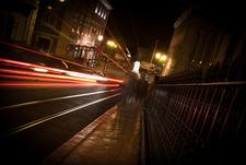 Lisbonphotographer Foto 09