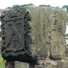 The Head Of The Old Maybole Cross