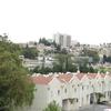 Modern Beit Shemesh