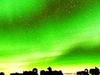 Northern Lights Viewing Including Dinner And 1 Hour Dog Sledding In Fairbanks 219166