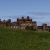 Hawarden Castle (18th Century)