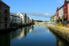 Visit Penryn Anchor Warehouses