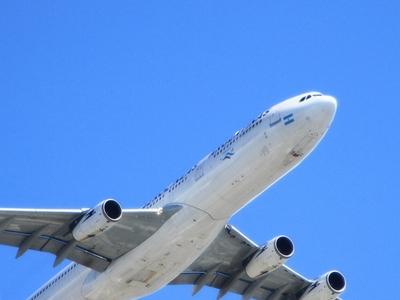 Plane 50893 1920