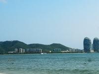 Sanya Bay