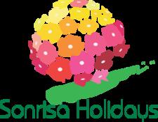 Sonrisa Logo