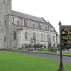 St John's Desertlynn Church Of Ireland In Moneymore