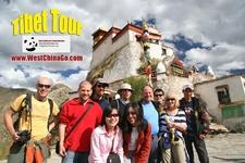 Tibet Tour 0819 2000x1333
