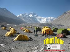 Tibet Tour 0819a