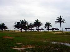 Tarara Beachfront