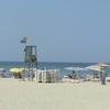 The Beach Of Neoi Poroi