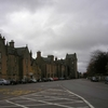 The Royal Burgh Of Dornoch