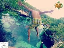 Xcapes Cenotes