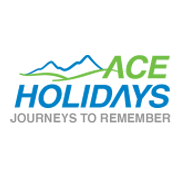 Ace Holidays